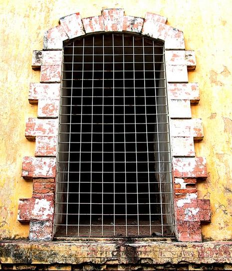 Thủy đài khổng lồ hơn 1 thế kỷ ở Sài Gòn - ảnh 7