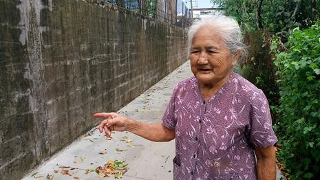 Sau chỉ đạo của Bí thư Thăng, Mẹ VNAH đã có nhà mới  - ảnh 9
