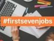 Eva tám - Rầm rộ trào lưu '7 công việc đầu đời' trên mạng xã hội khiến giới trẻ thích thú