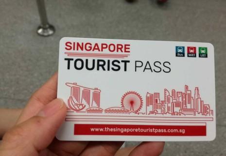 Bí quyết du lịch Kula Lumpur-Singapore siêu tiết kiệm - ảnh 7