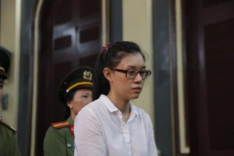 Hoa hậu Phương Nga khai hợp đồng tình ái trị giá 17 tỉ - ảnh 2