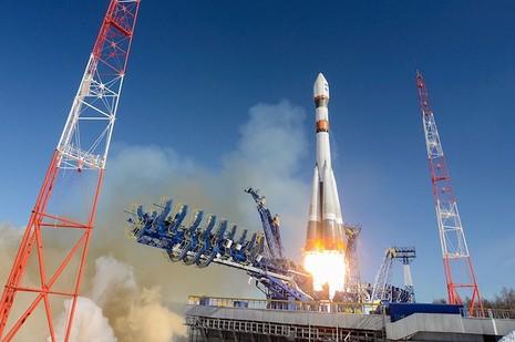 Nga sẽ đưa tên lửa ra quần đảo tranh chấp với Nhật - ảnh 1