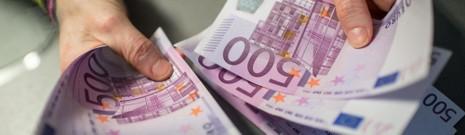 'Tài liệu Panama' nói gì về nghi án bạn bè ông Putin 'rửa tiền'? - ảnh 1