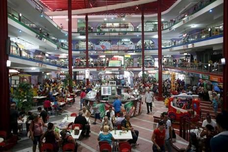 Cuba đại hội Đảng trong tình hình đất nước chuyển mình - ảnh 2