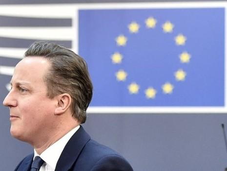 Anh chọn rời EU, tiếp theo sẽ là gì? - ảnh 3