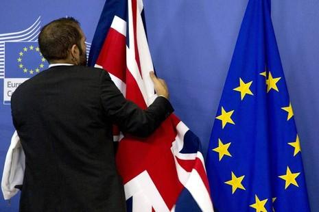 Anh chọn rời EU, tiếp theo sẽ là gì? - ảnh 1