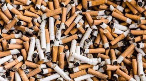 Một nhà ngoại giao Triều Tiên tại Dkata (Bangladesh) bị trục xuất vì buôn lậu thuốc lá.