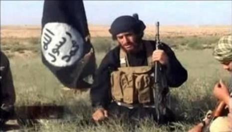 Mỹ và Nga đang tranh công tiêu diệt thủ lĩnh Mohammad al-Adnani của IS.