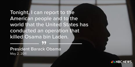 Những câu nói nổi tiếng của Tổng thống Obama - ảnh 4