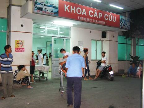 Nhậu giỏi nhì Đông Nam Á và những kết cục đau lòng  - ảnh 4