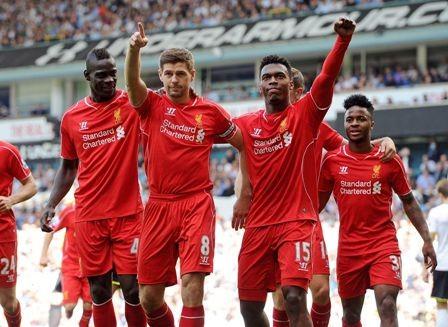 CĐV Malaysia 'tẩy chay' CLB Liverpool, Tottenham sang du đấu - ảnh 1