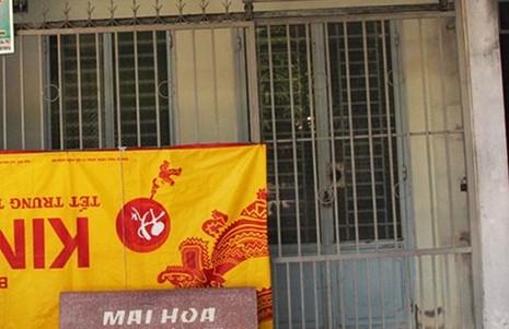 Khởi tố 'chú rể Đài Loan' qua Việt Nam sát hại vợ - ảnh 2