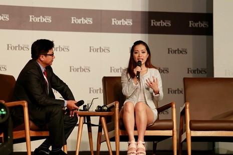YouTube, trang điểm, mạng xã hội, Michelle Phan, trang-điểm, mạng-xã-hội