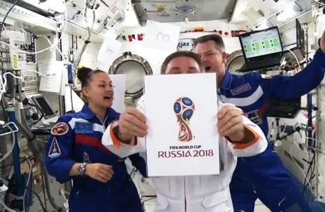 Đội tuyển Nga nhắm HLV trong nước để thay thế Fabio Capello - ảnh 2