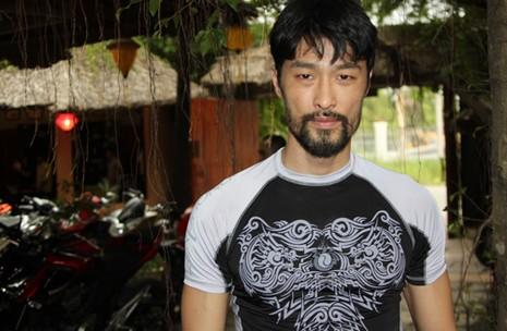 Johnny Trí Nguyễn: 'Tôi sốc vì võ đường bị phạt 76 triệu đồng' - ảnh 1