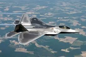 Anh dự kiến mua 138 máy bay tiêm kích hiện đại để chống khủng bố  - ảnh 1