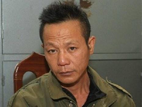 Công an Hà Nội họp báo vụ cả nhà bị sát hại - ảnh 2