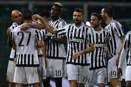 Juventus- Bayern: 'Tấn công Đức' đối đầu 'phòng ngự Ý' - ảnh 1
