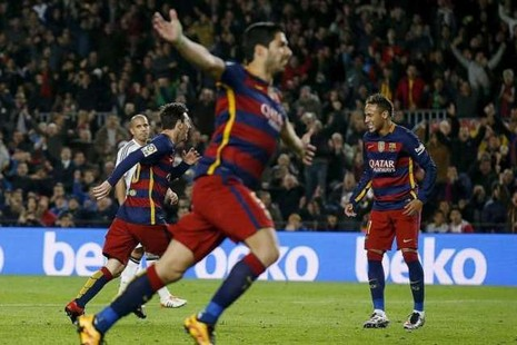 Arsenal - Barcelona: 'Pháo thủ không phải kẻ ngốc' - ảnh 2