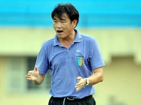 HLV Phan Thanh Hùng nhận lương bao nhiêu ở Than Quảng Ninh? - ảnh 1