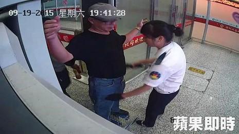 Bắt hai nghi phạm sát hại nữ doanh nhân Hà Linh - ảnh 2
