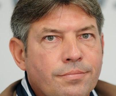 Cựu cầu thủ Schalke 04 làm giám đốc kỹ thuật bóng đá Việt Nam - ảnh 1