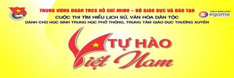 GS Phan Huy Lê: Học sinh chán môn sử là một biểu hiện tích cực! - ảnh 3