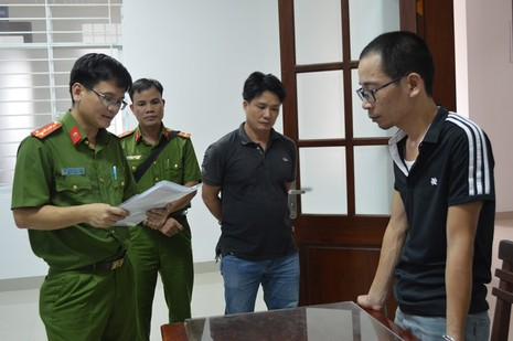 Trần Hữu Thịnh