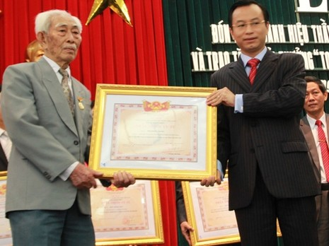 Đà Nẵng có bí thư thành ủy 39 tuổi  - ảnh 3