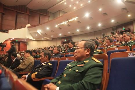 Chủ tịch Đà Nẵng nói về biệt phủ trăm tỉ và quản lý người Trung Quốc - ảnh 2