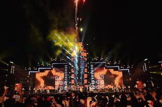 Đà Nẵng: Tổ chức lễ hội đếm ngược chào năm mới 2016 - ảnh 1
