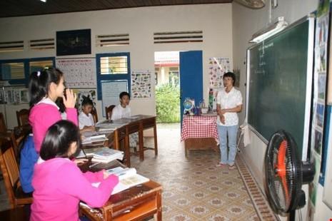 Đà Nẵng: Cảnh báo nạn lợi dụng danh nghĩa tổ chức từ thiện nước ngoài để lừa đảo  - ảnh 1