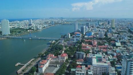 Đà Nẵng: Sẽ lắp đặt camera an ninh toàn TP - ảnh 1