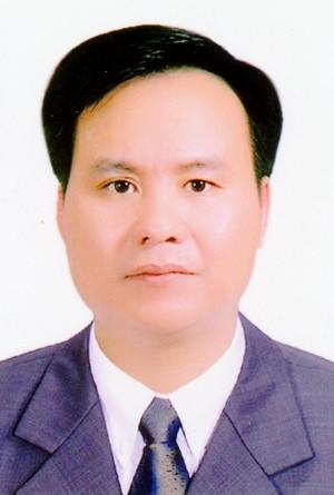 Giám đốc Sở NN&PTNT tỉnh Quảng Trị nói về vụ tranh luận cá nhiễm Phenol - ảnh 1