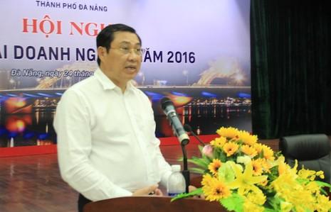 Đà Nẵng: 'Chúng tôi sẽ đóng cửa rừng Sơn Trà' - ảnh 2