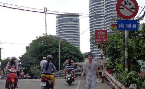 Thêm nhà đầu tư muốn 'cứu' đường vào Tân Sơn Nhất  - ảnh 2