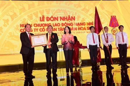 Đại gia Lê Phước Vũ: Tôi chỉ có một quốc tịch, không có tài sản ở nước ngoài - ảnh 1