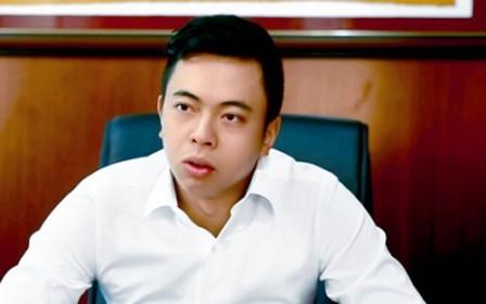 Bộ Công Thương: Quy trình bổ nhiệm ông Vũ Quang Hải có sai sót - ảnh 1