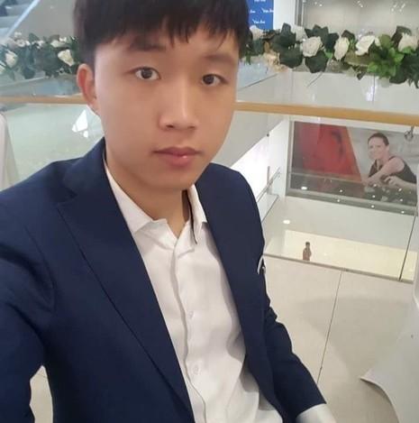 'Con ông Trịnh Xuân Thanh được bổ nhiệm phù hợp quy định' - ảnh 1