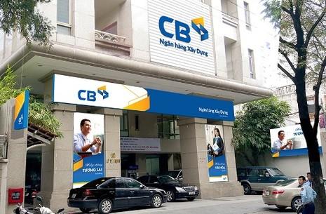CB: Một năm thương hiệu – Hơn 365 ngày đổi mới - ảnh 2