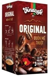Chuyên gia Pháp mê đắm cà phê Buôn Mê - ảnh 2