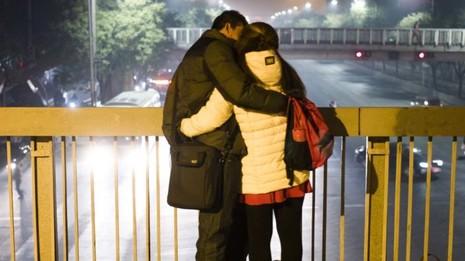 Trường đại học bắt nữ sinh cam kết giữ trinh tiết - ảnh 1