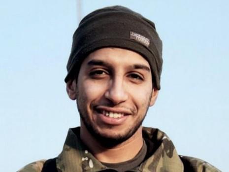 Gia đình kẻ chủ mưu khủng bố Paris muốn hắn chết - ảnh 1