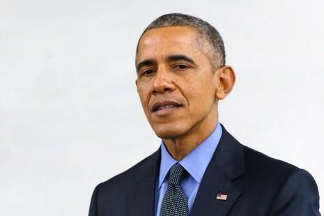 Lãnh đạo ASEAN nhận lời tới Mỹ dự hội nghị thượng đỉnh - ảnh 1