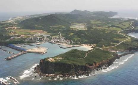Nhật Bản mở căn cứ quân sự, Trung Quốc chỉ trích 'đạo đức giả' - ảnh 1