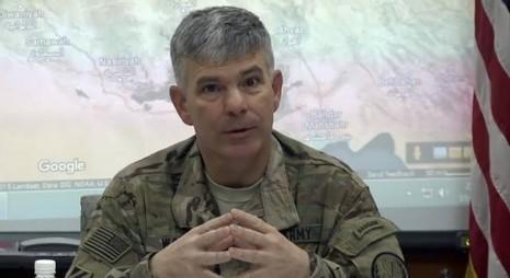 Chuyên gia tên lửa của IS bị tiêu diệt - ảnh 1