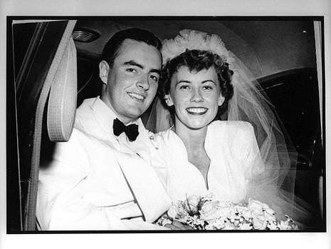 Cựu cố vấn tổng thống Mỹ kết hôn với người đồng giới kém 50 tuổi - ảnh 2
