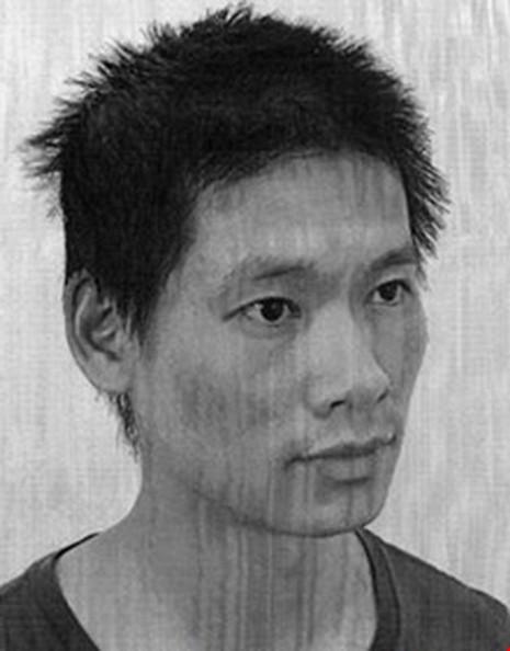 Nghi phạm gốc Việt hỗ trợ al-Qaeda có thể ngồi tù 50 năm - ảnh 1