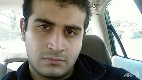 IS nhận gây ra vụ thảm sát ở Mỹ làm 50 người thiệt mạng - ảnh 1