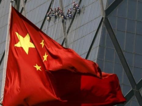 Ấn Độ trục xuất ba nhà báo Trung Quốc
